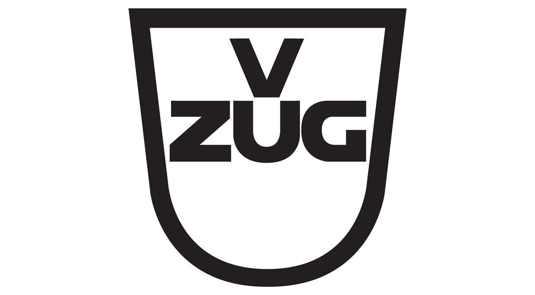 https://hurstmon.com.au/wp-content/uploads/2021/10/V-Zug_logo-02.png